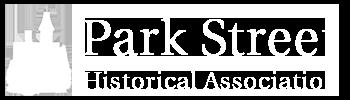 Park Street Historical Association
