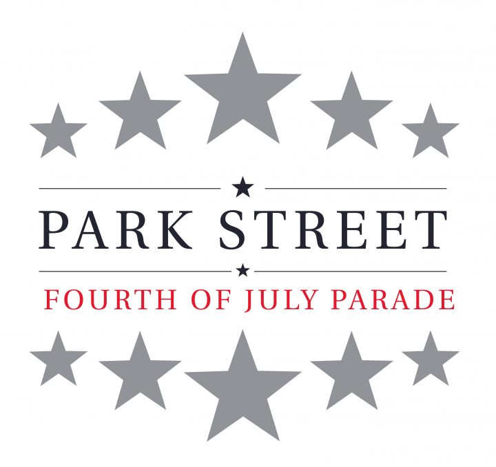 Park Street Parade Set for July 4